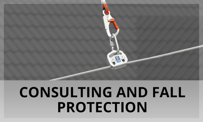 consulting-and-fall-protection