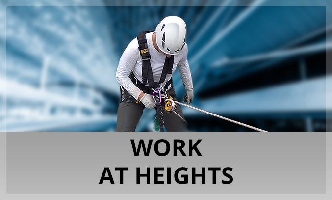 work-at-heights