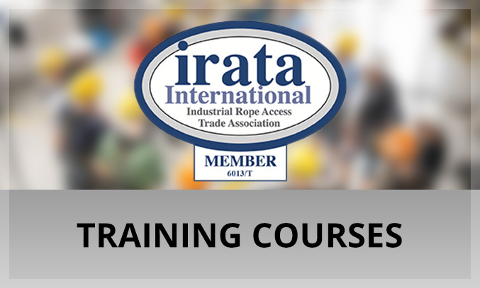 training-courses-irata